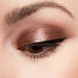 "Stila • ""Twig"" Liquid Eyeshadow"